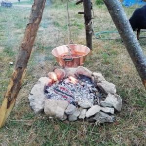 chili-au-feu-de-camp